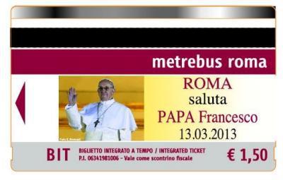 bit_roma