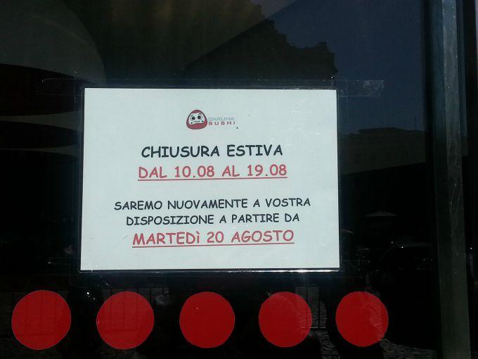 tudo-fechado-em-agosto-roma
