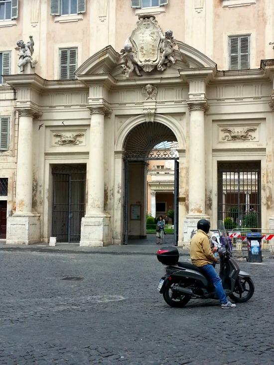 basilica-de-santa-cecilia-3