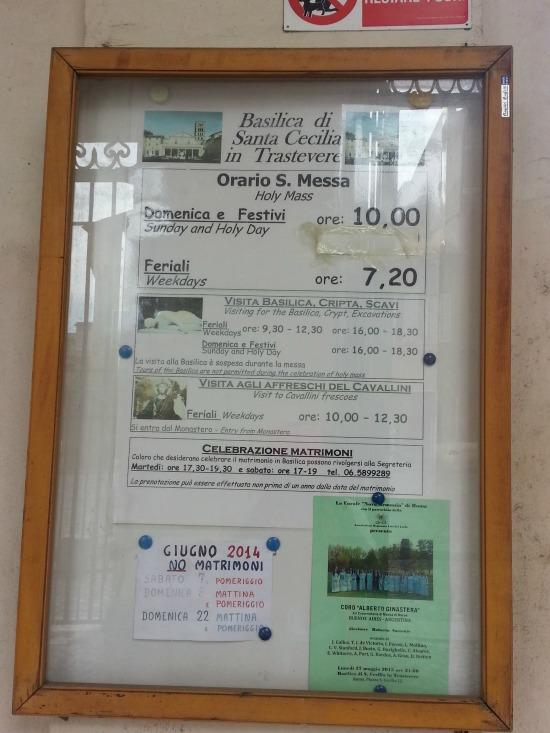 basilica-santa-cecilia-trastevere-6
