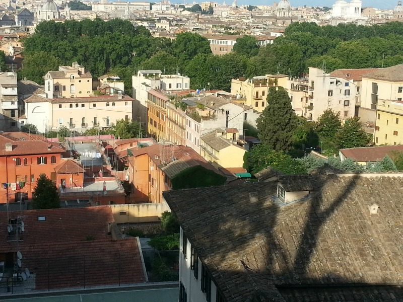 vista-panoramica-de-roma-10