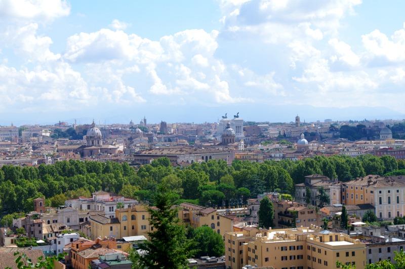 vista-panoramica-roma-3