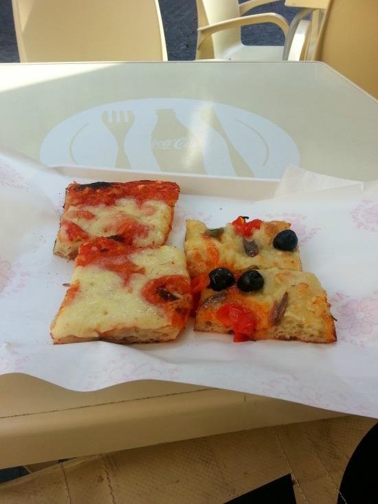 pizzaria-roma-4