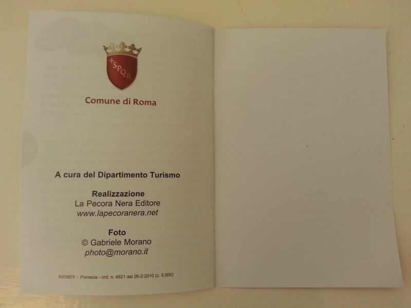 gastronomia-romana-10