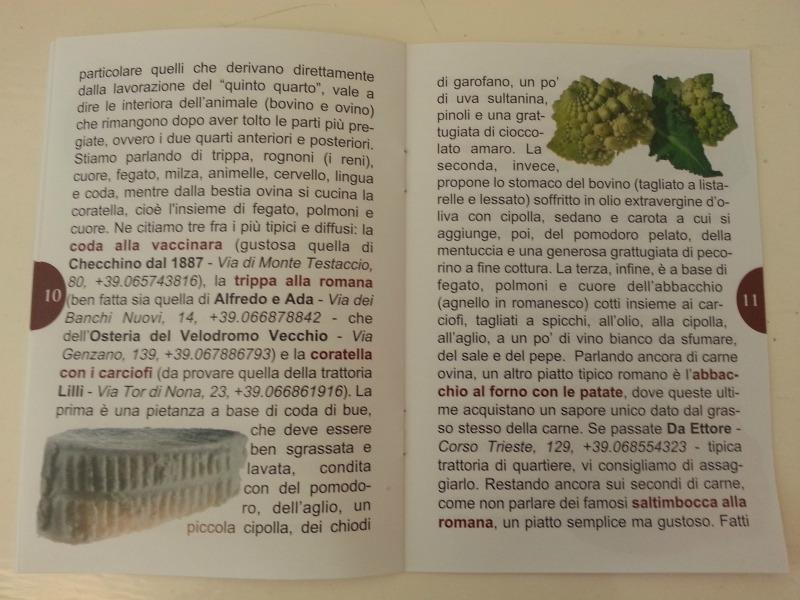 gastronomia-romana-6