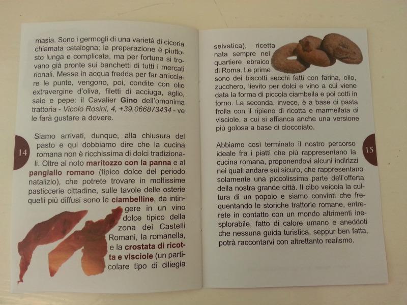 gastronomia-romana-8