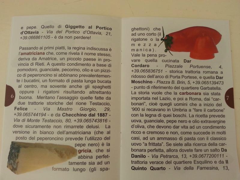 guia-gastronomico-roma-2