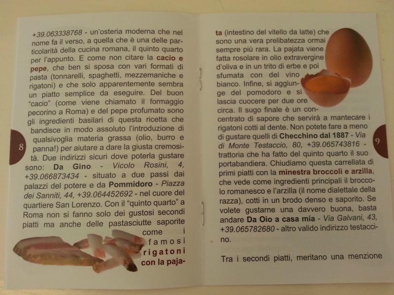 guia-gastronomico-roma-3