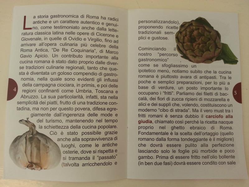 guia-gastronomico-roma