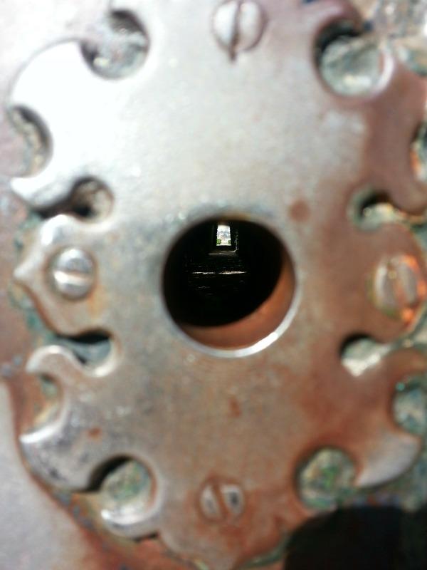 buraco-da-fechadura-9