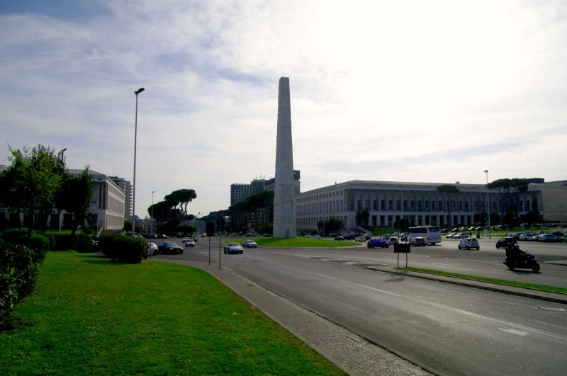 eur-roma-arquitetura-fascista-3