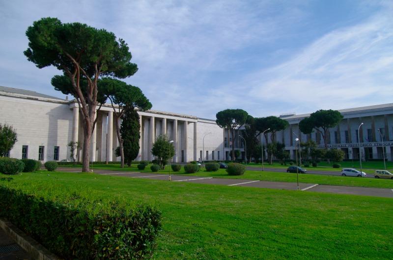 eur-roma-arquitetura-fascista-5
