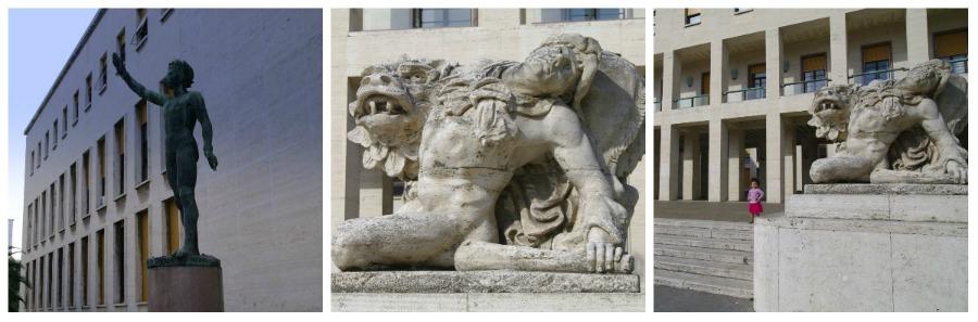 eur-roma-arquitetura-fascista-7