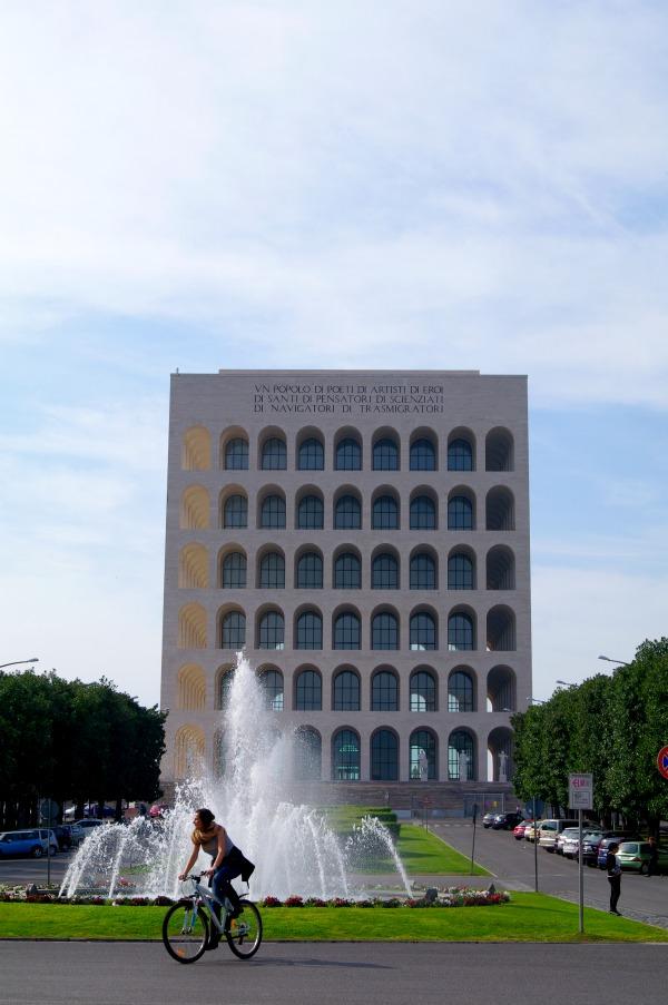 eur-roma-arquitetura-fascista-9