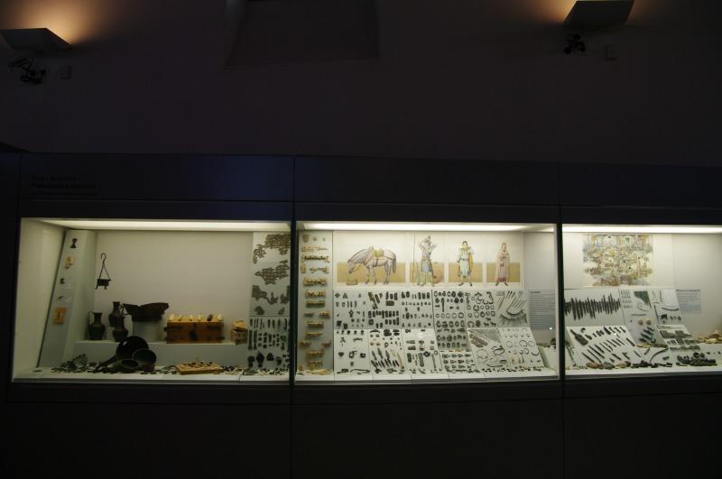 museo-crypta-balbi-roma