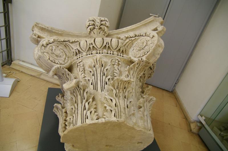 museo-romano-crypta-balbi-2