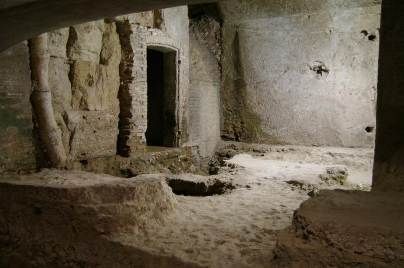 museo-romano-crypta-balbi-3