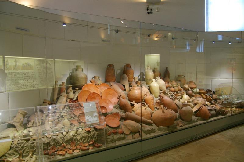 museus-de-roma-crypta-balbi-2