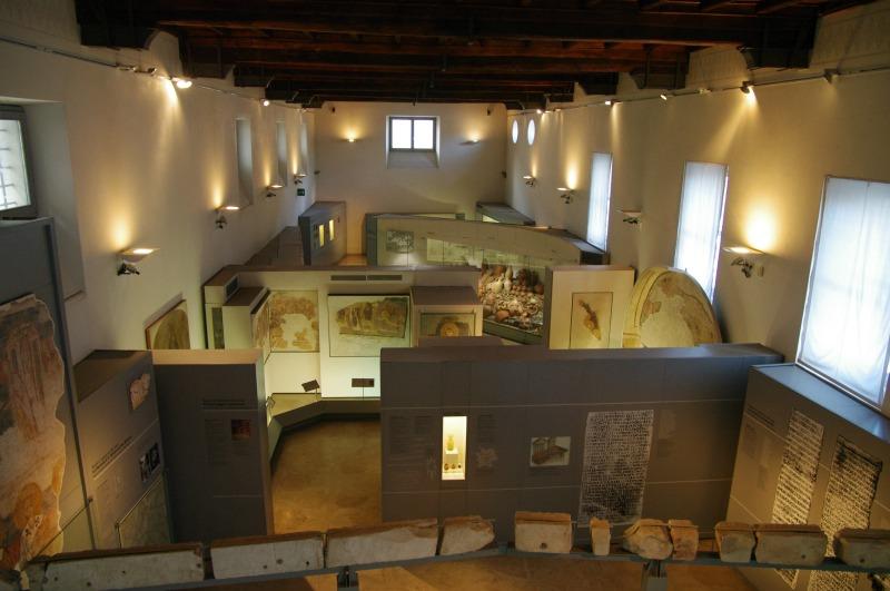 museus-de-roma-crypta-balbi-9