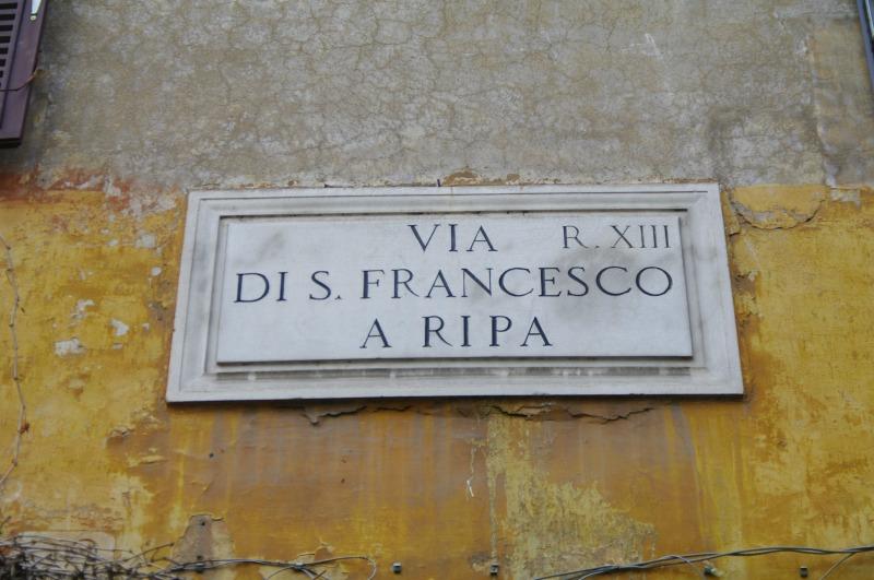 piazza_san_francesco_a_ripa_trastevere
