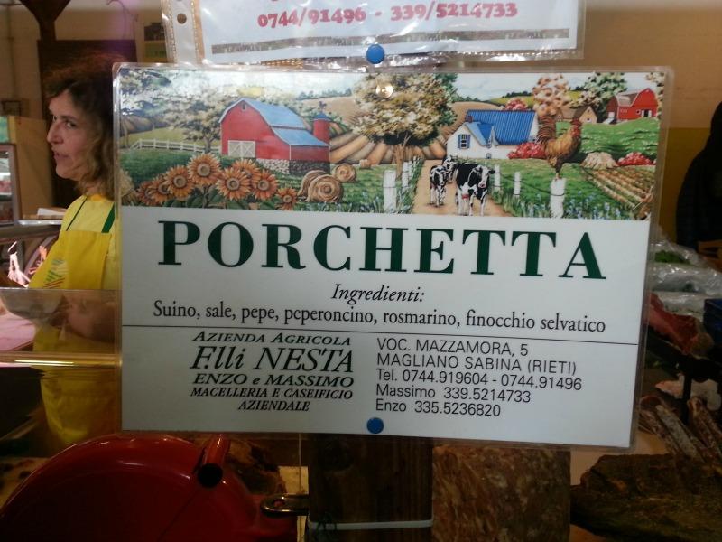mercado-em-roma-4
