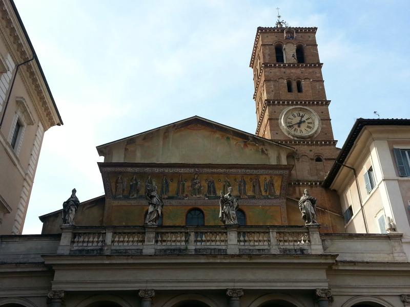 piazza-santa-maria-in-trastevere