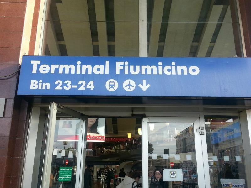 terminal_roma_termini