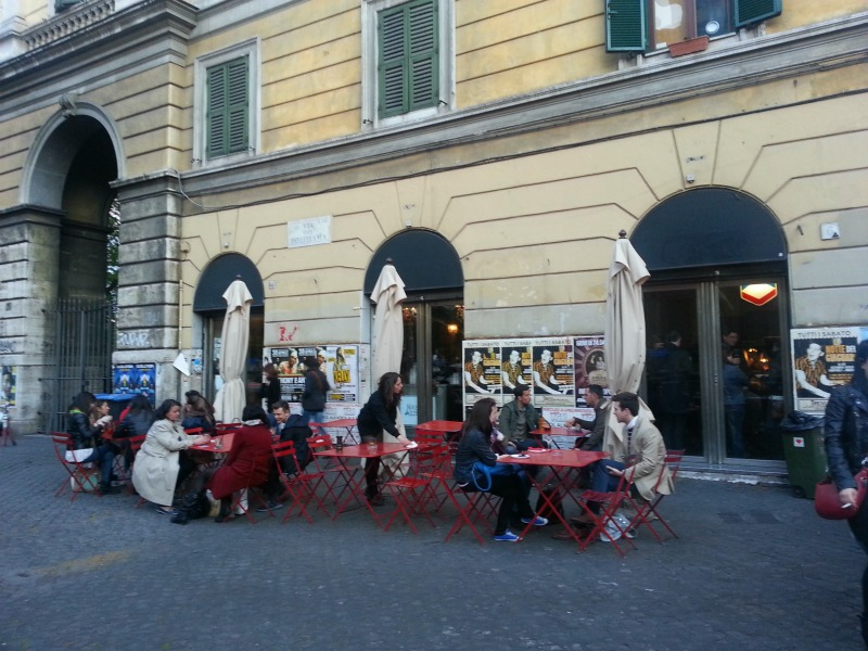 happy-hour-no-trastevere