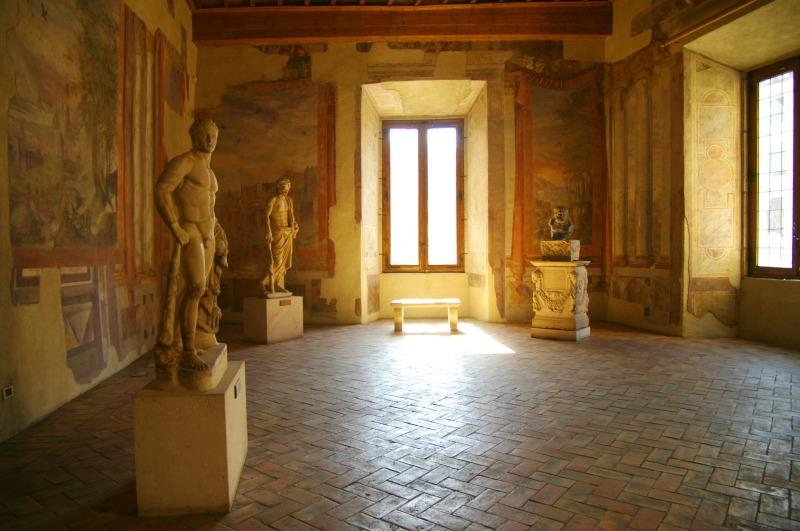 palazzo_altemps-roma-4