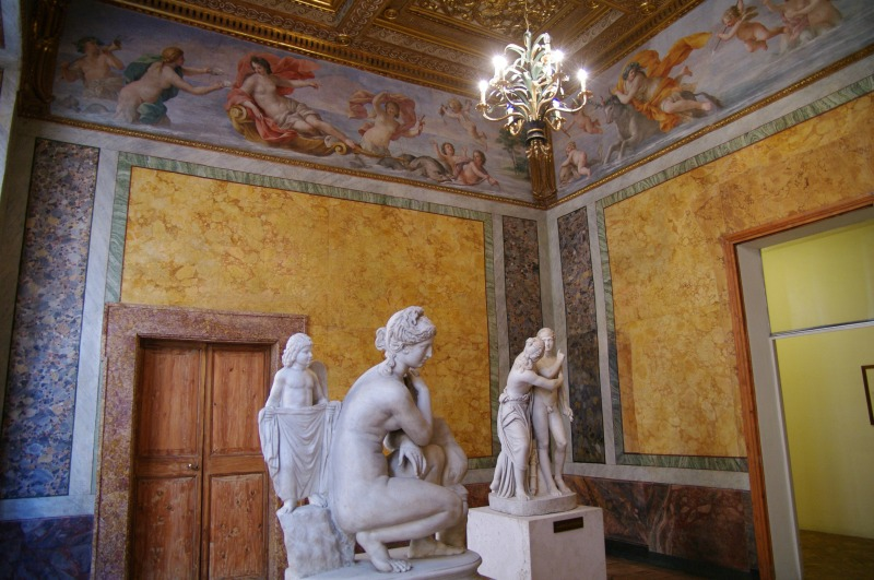 palazzo_altemps-roma-6