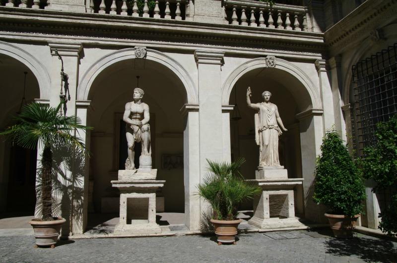 palazzo_altemps_roma-5
