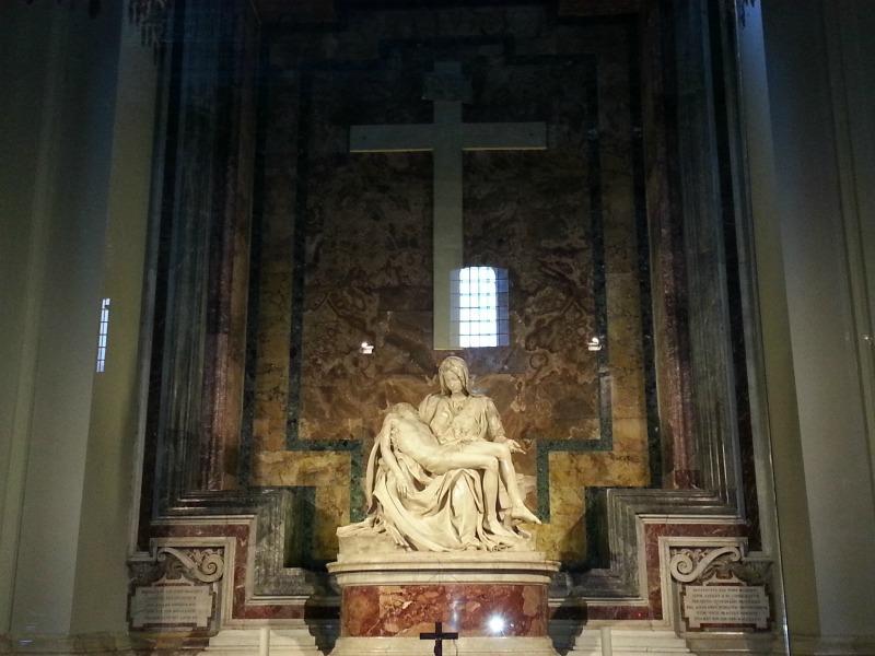 pieta_michelangelo_basilica_sao_pedro