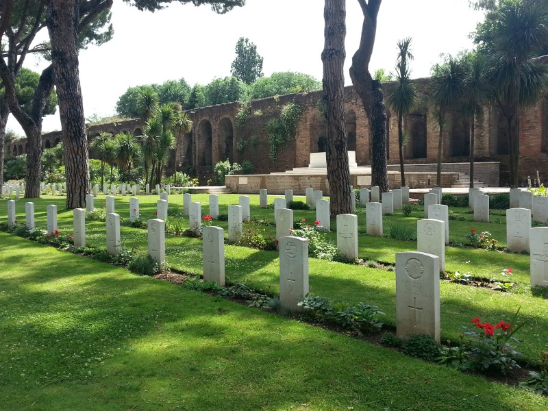 commonwealth-war-rome-cemetery-4