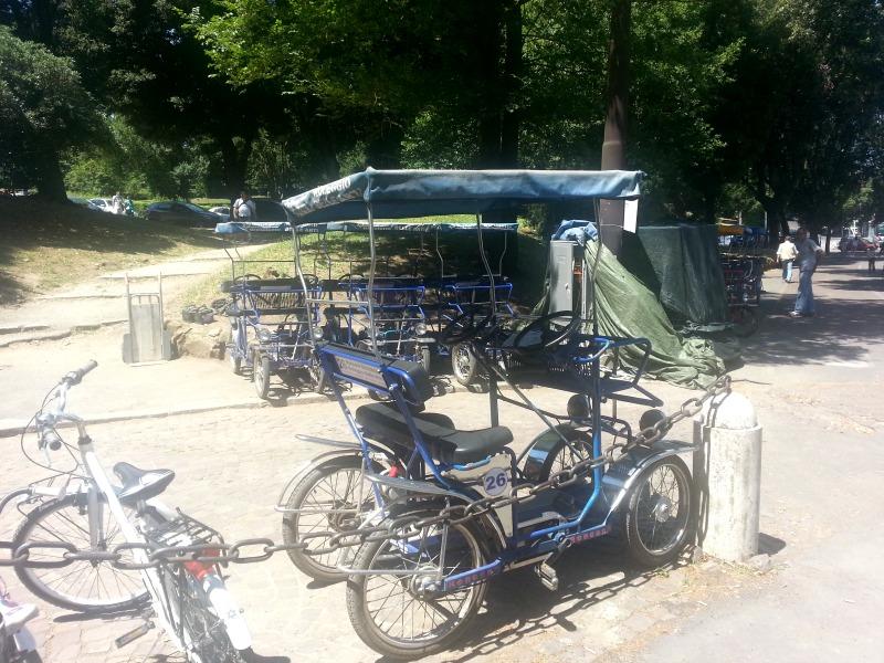 pedalando-na-villa-borghese