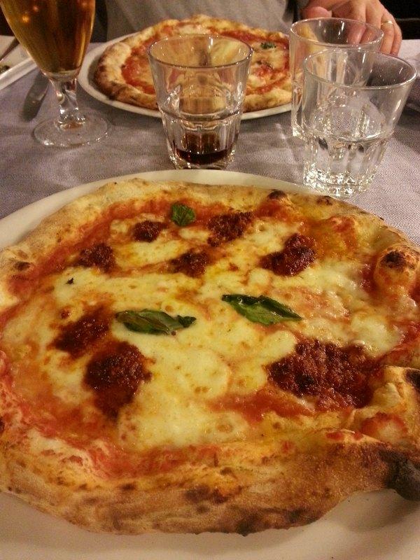 pizzaria-em-termini-roma-3