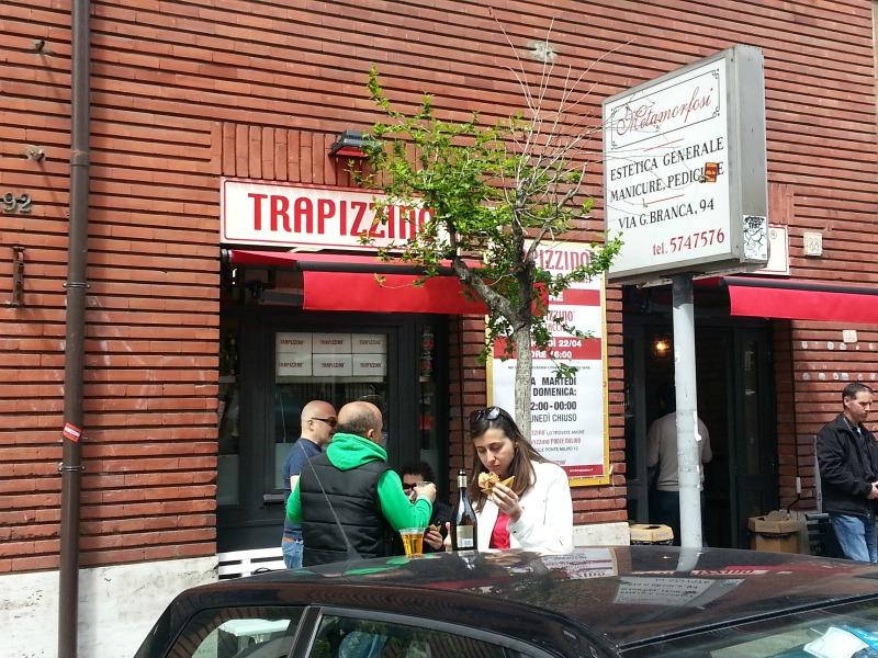 trapizzino-testaccio-4
