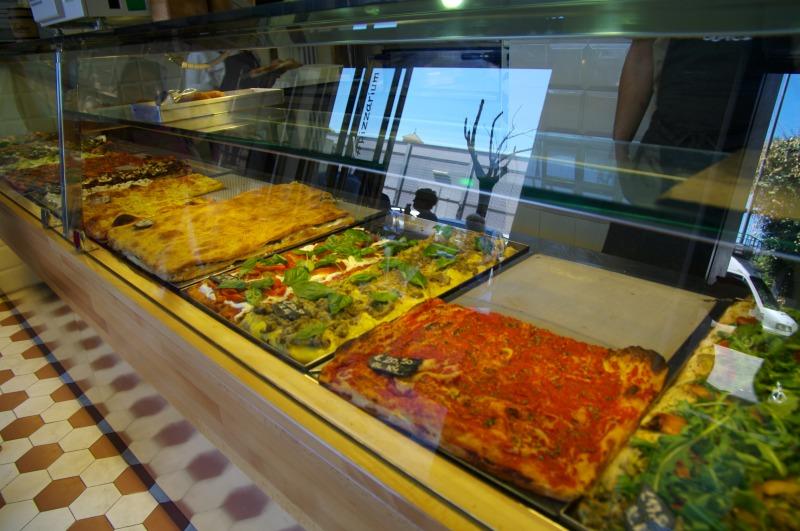 pizza-perto-do-vaticano-3