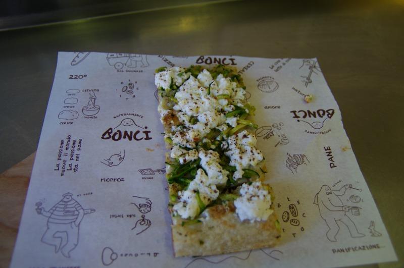 pizzaria-perto-do-vaticano-4