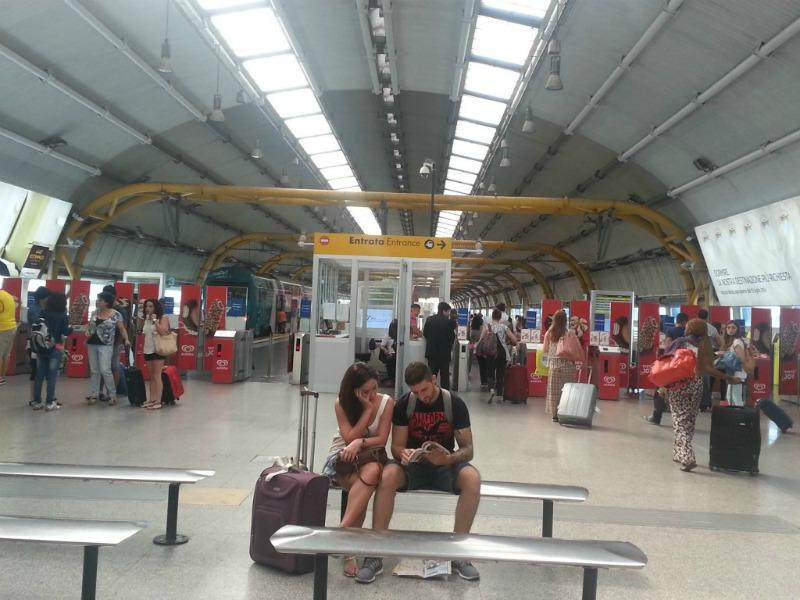 trem_aeroporto_fiumicino_10-1024x768