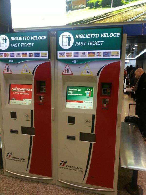 trem_aeroporto_fiumicino_3-768x1024