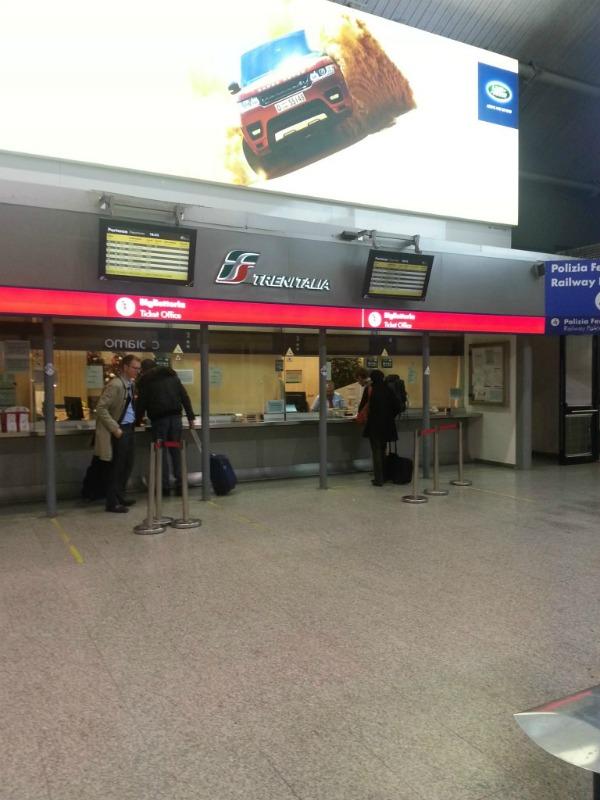 trem_aeroporto_fiumicino_5-768x1024