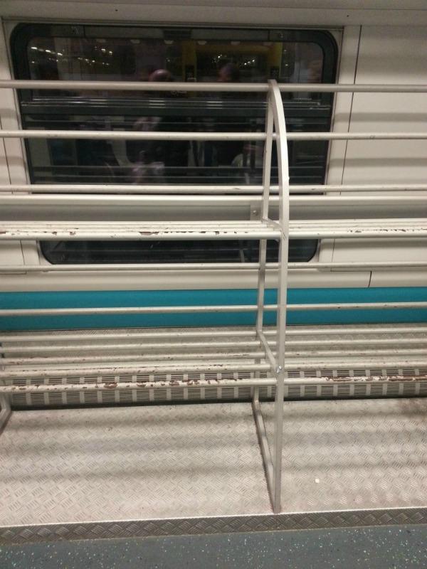 trem_aeroporto_fiumicino_8-768x1024