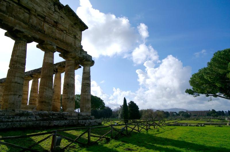 cidades-sul-da-italia-paestum-2-1024x680