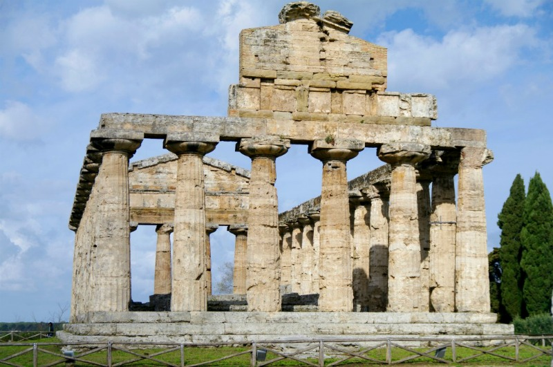 cidades-sul-da-italia-paestum-5-1024x680