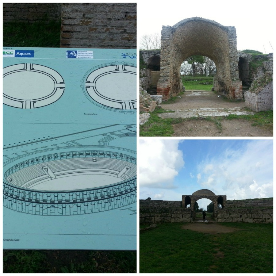 cidades-sul-italia-paestum_8-1024x1024