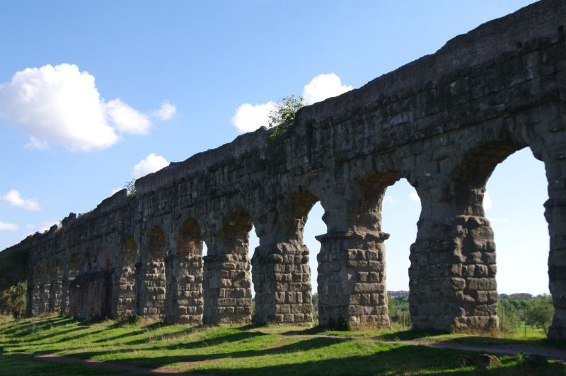 parque-dos-aquedutos-roma