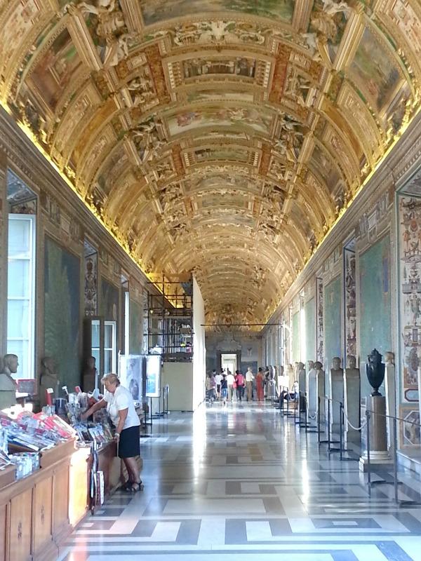 visita_noturna_museus_vaticanos_2