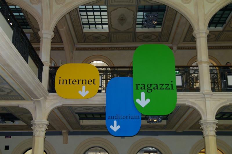 biblioteca-salaborsa-bolonha-5