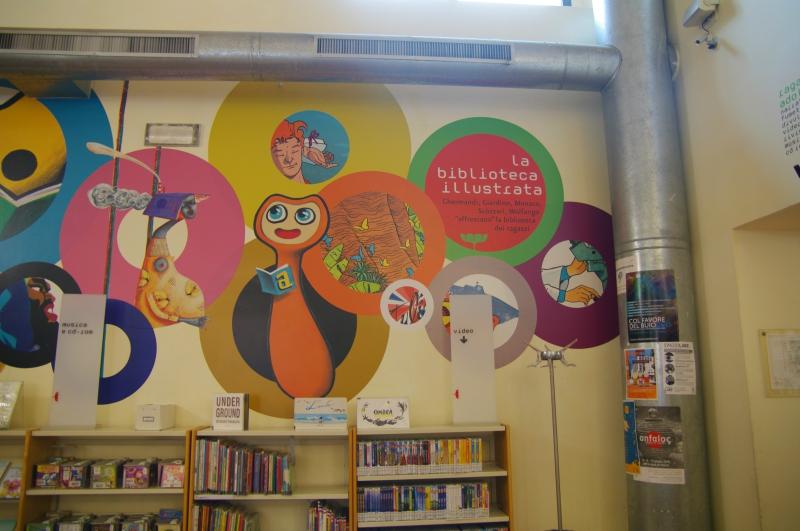 biblioteca-salaborsa-bolonha-9