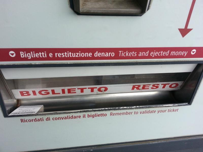 bilhete-metro-de-roma_2